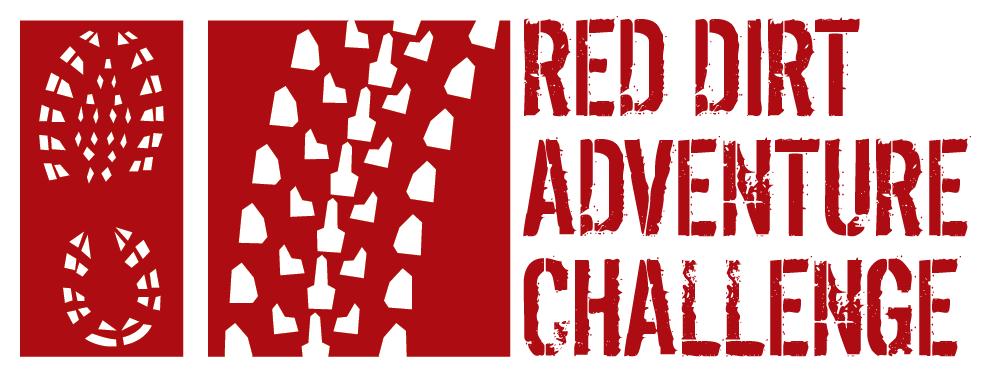 Red Dirt Adventure Challenge